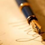Scrisoare deschisă către domnul Traian Băsescu