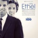 Ethel, povestea unei fiice